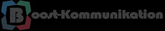 Webbureauet – Boost Kommunikaiton